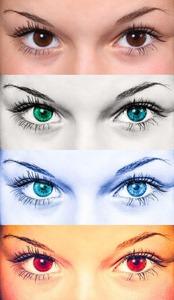 目のトラブル.jpg