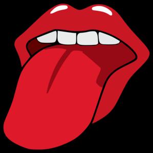 舌のトラブル.png